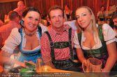Wiener Wiesn - Wiener Wiesn - Sa 21.09.2013 - 52