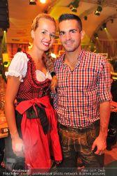 Wiener Wiesn - Wiener Wiesn - Sa 21.09.2013 - 56