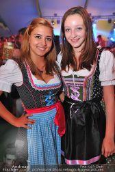 Wiener Wiesn - Wiener Wiesn - Sa 21.09.2013 - 8