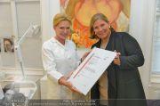 Zertifikat Übergabe - Ordination Wegrostek - Mo 23.09.2013 - 3