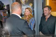 Filmpräsentation - Urania Kino - Di 24.09.2013 - 10
