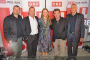 Filmpräsentation - Urania Kino - Di 24.09.2013 - 12