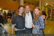 Filmpräsentation - Urania Kino - Di 24.09.2013 - 3
