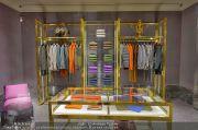 Opening - Etro Store - Do 26.09.2013 - 2