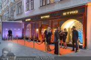 Opening - Etro Store - Do 26.09.2013 - 5