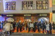 Opening - Etro Store - Do 26.09.2013 - 89