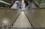 Metro Boutique - U-Bahn Volkstheater - Do 26.09.2013 - 3