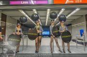 Metro Boutique - U-Bahn Volkstheater - Do 26.09.2013 - 4