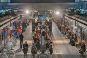 Metro Boutique - U-Bahn Volkstheater - Do 26.09.2013 - 58