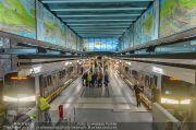 Metro Boutique - U-Bahn Volkstheater - Do 26.09.2013 - 9