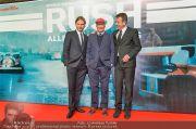Rush Kinopremiere - Gartenbaukino - Mo 30.09.2013 - 108