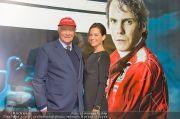 Rush Kinopremiere - Gartenbaukino - Mo 30.09.2013 - 121