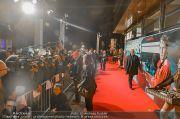 Rush Kinopremiere - Gartenbaukino - Mo 30.09.2013 - 127