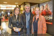 Rush Kinopremiere - Gartenbaukino - Mo 30.09.2013 - 140