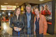 Rush Kinopremiere - Gartenbaukino - Mo 30.09.2013 - 141