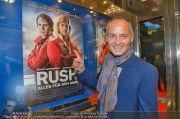 Rush Kinopremiere - Gartenbaukino - Mo 30.09.2013 - 24