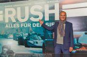 Rush Kinopremiere - Gartenbaukino - Mo 30.09.2013 - 35
