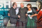 Rush Kinopremiere - Gartenbaukino - Mo 30.09.2013 - 50