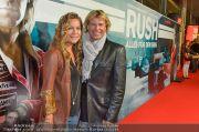Rush Kinopremiere - Gartenbaukino - Mo 30.09.2013 - 69