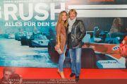 Rush Kinopremiere - Gartenbaukino - Mo 30.09.2013 - 72