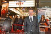 Rush Kinopremiere - Gartenbaukino - Mo 30.09.2013 - 95