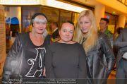 20-Jahresfeier - Ringstrassen Galerien - Mi 02.10.2013 - 12