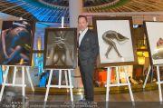 20-Jahresfeier - Ringstrassen Galerien - Mi 02.10.2013 - 18