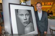 20-Jahresfeier - Ringstrassen Galerien - Mi 02.10.2013 - 20