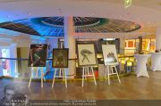 20-Jahresfeier - Ringstrassen Galerien - Mi 02.10.2013 - 23