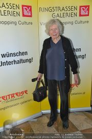 20-Jahresfeier - Ringstrassen Galerien - Mi 02.10.2013 - 26