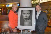 20-Jahresfeier - Ringstrassen Galerien - Mi 02.10.2013 - 3