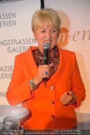 20-Jahresfeier - Ringstrassen Galerien - Mi 02.10.2013 - 30