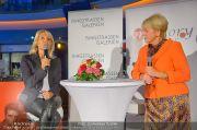 20-Jahresfeier - Ringstrassen Galerien - Mi 02.10.2013 - 35