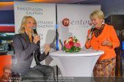 20-Jahresfeier - Ringstrassen Galerien - Mi 02.10.2013 - 38