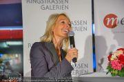 20-Jahresfeier - Ringstrassen Galerien - Mi 02.10.2013 - 39