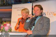 20-Jahresfeier - Ringstrassen Galerien - Mi 02.10.2013 - 45