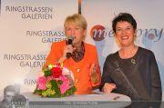 20-Jahresfeier - Ringstrassen Galerien - Mi 02.10.2013 - 46
