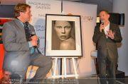 20-Jahresfeier - Ringstrassen Galerien - Mi 02.10.2013 - 51