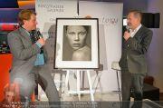 20-Jahresfeier - Ringstrassen Galerien - Mi 02.10.2013 - 53
