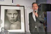 20-Jahresfeier - Ringstrassen Galerien - Mi 02.10.2013 - 54