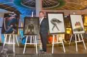 20-Jahresfeier - Ringstrassen Galerien - Mi 02.10.2013 - 55