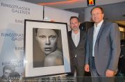 20-Jahresfeier - Ringstrassen Galerien - Mi 02.10.2013 - 62