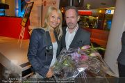20-Jahresfeier - Ringstrassen Galerien - Mi 02.10.2013 - 64