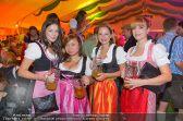 bestseller Party - Wiener Wiesn - Fr 04.10.2013 - 1