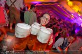 bestseller Party - Wiener Wiesn - Fr 04.10.2013 - 10