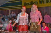 bestseller Party - Wiener Wiesn - Fr 04.10.2013 - 102