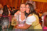 bestseller Party - Wiener Wiesn - Fr 04.10.2013 - 105
