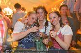bestseller Party - Wiener Wiesn - Fr 04.10.2013 - 106
