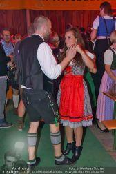 bestseller Party - Wiener Wiesn - Fr 04.10.2013 - 108