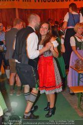 bestseller Party - Wiener Wiesn - Fr 04.10.2013 - 109